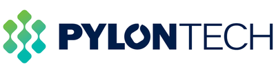 PylonTech battery manufacturer